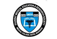 GMERS Medical College, Vadodara