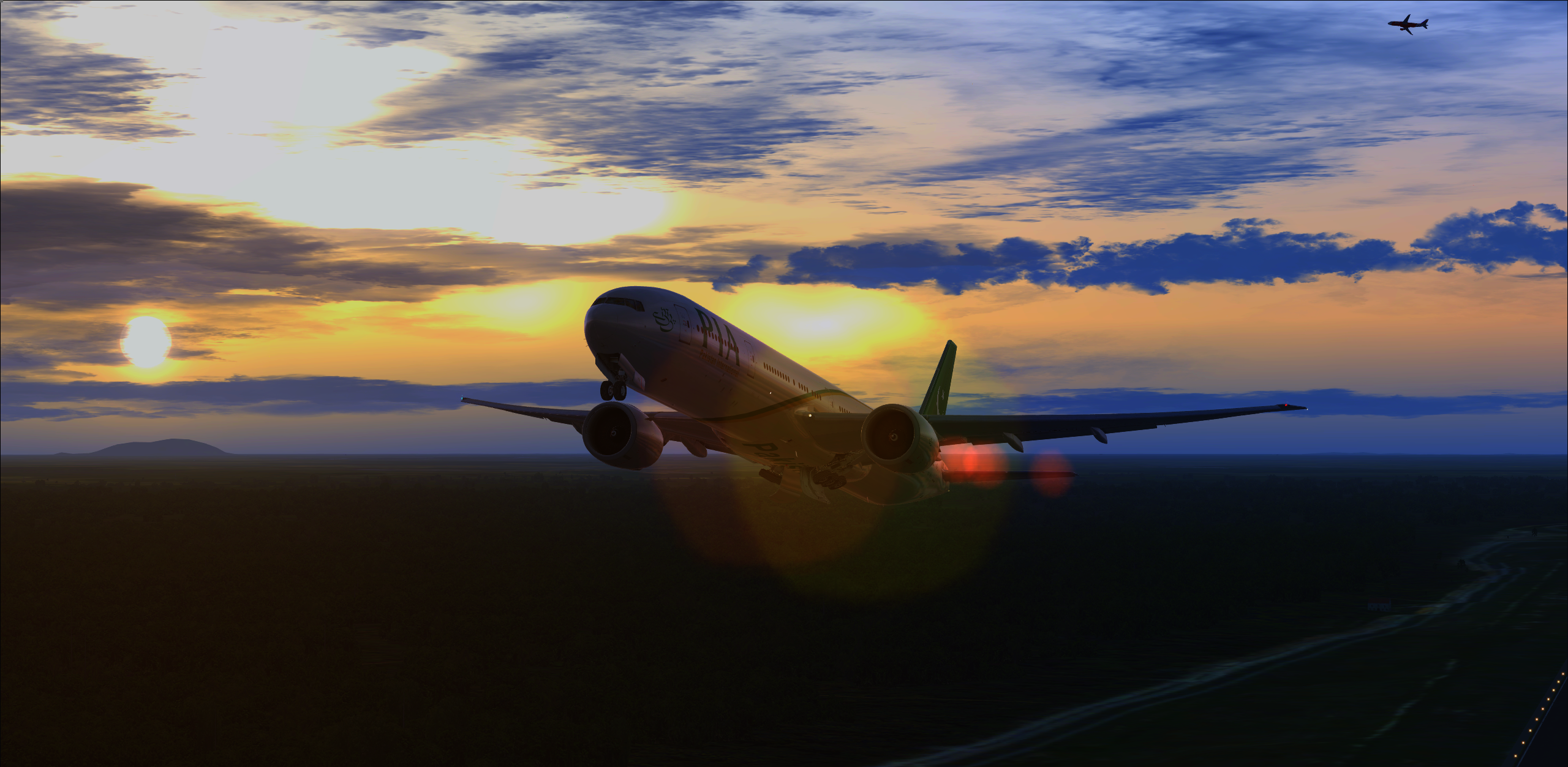 fsx%202015-07-05%2013-39-20-77.png?dl=0
