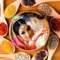 Брак по договоренности