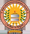 Babu Jagjivan Ram Memorial College, Hooghly