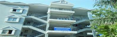 Shree Sahajanand Institute of Nursing, Bhavnagar Image