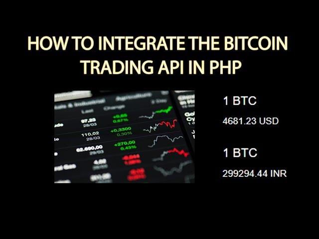 Options On Bitcoin Cme