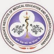 National Institute of Nursing Education, Chandigarh
