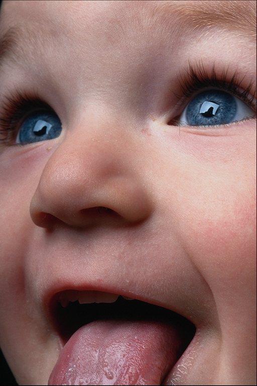 صور اجمل ابتسامة اطفال 2013 - احلى ابتسامة براءة الاطفال 2014 - صورة رقم 1