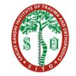 Sanjay Gandhi Institute of Trauma and Orthopaedics