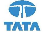 Tata Motors Hospital