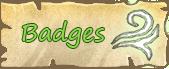 00-badges.png