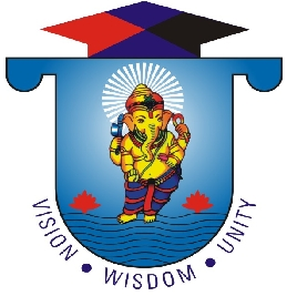 Vinayaka Mission's Annapoorna College of Nursing, Salem