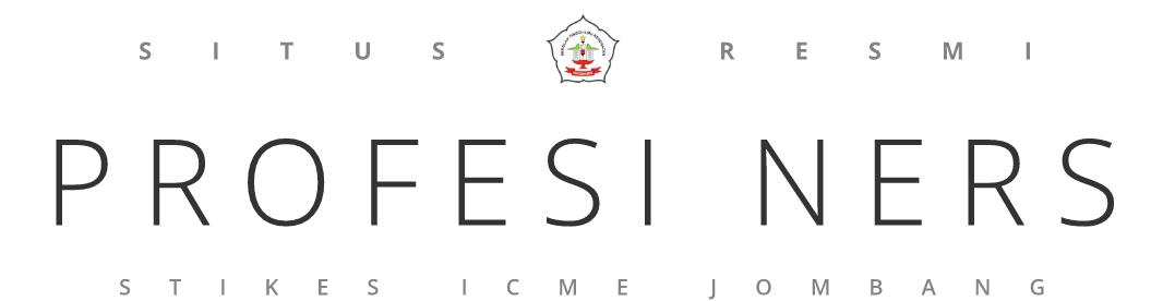 ners.stikesicme-jbg.ac.id/
