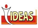 Institute of Dental Education and Advance Studies (IDEAS), Gwalior
