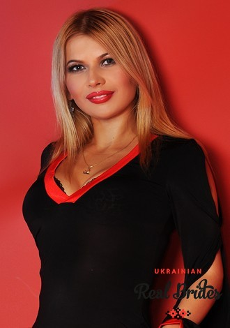 Photo gallery №7 Ukrainian women Evgeniya