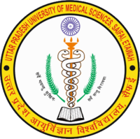 Uttar Pradesh Rural Instituteof Medical Science and Research