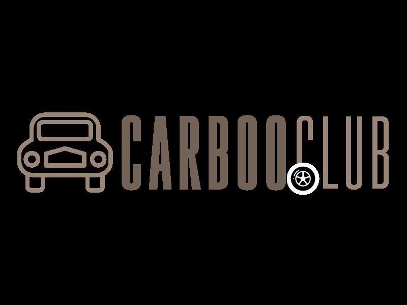 カーブー[CARBOO] カーライフ情報満載マガジン