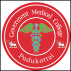 Government Medical College and Hospital, Pudukottai