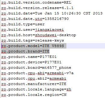 [Obrazek: build_prop.JPG]