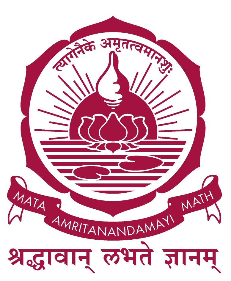 Amrita School of Biotechnology, Kollam