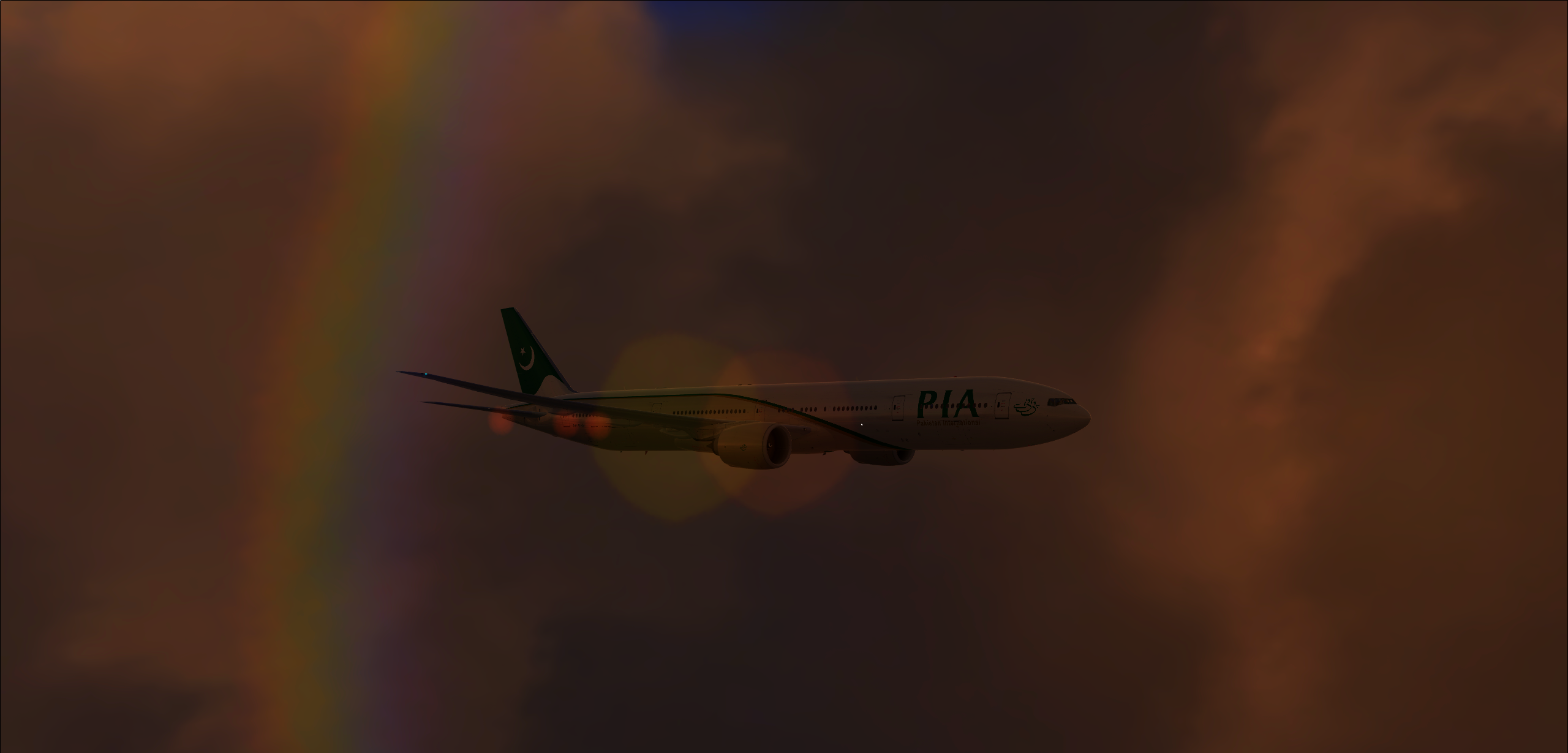 fsx%202015-04-14%2016-30-34-31.png?dl=0
