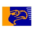 Logo Aquilae