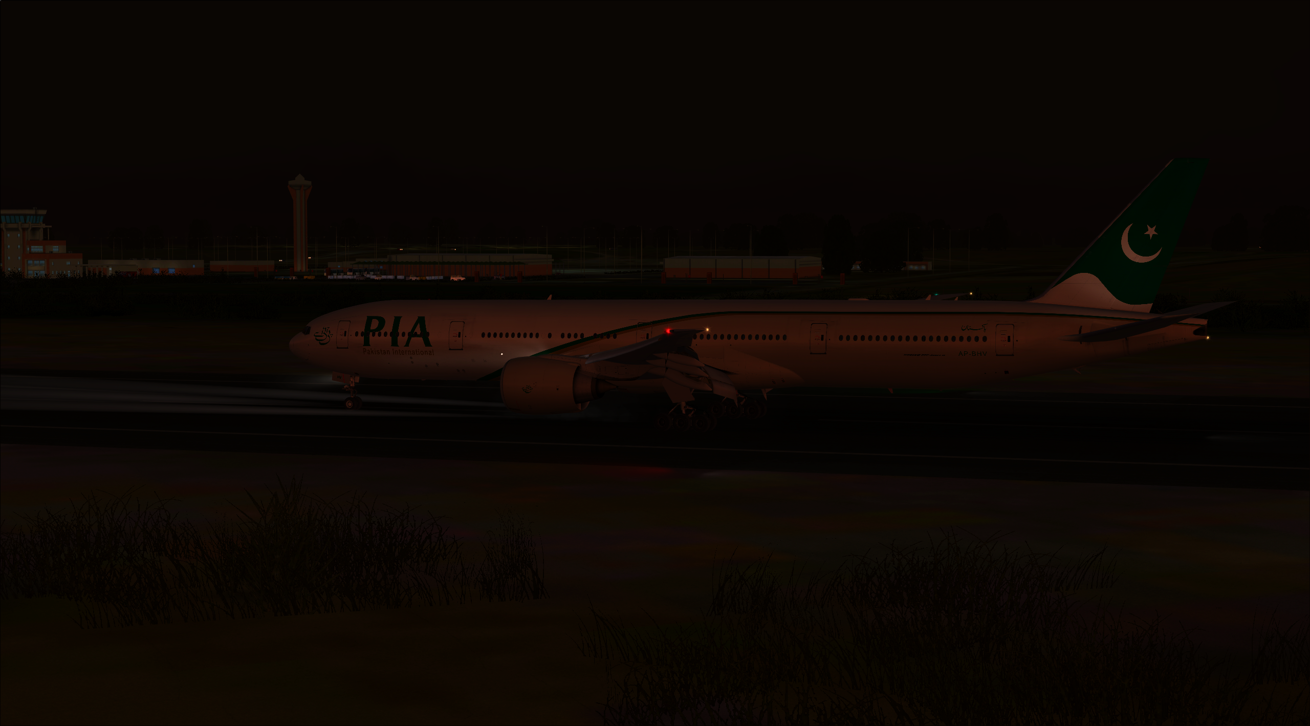fsx%202015-04-14%2016-56-00-83.png?dl=0