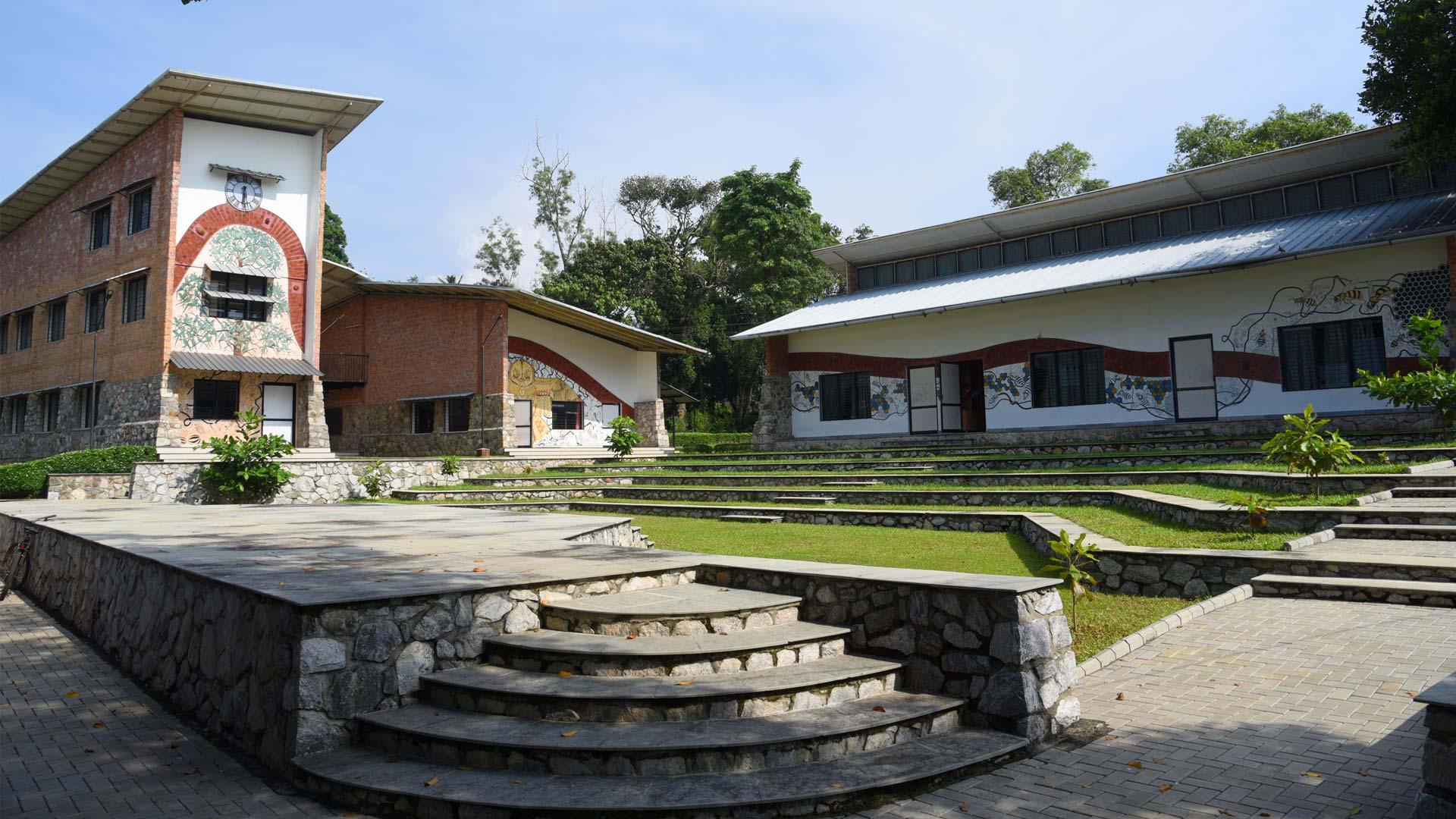 Kerala State Institute of Design