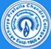 Acharya Prafulla Chandra College, Kolkata