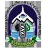 Baba Ghulam Shah Badshah University School Of Nursing and Biomedical Sciences