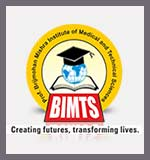 B.I.M.T.S. Institute of Medical and Technical Sciences