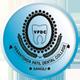 Vasantdada Patil Dental College and Hospital, Sangli