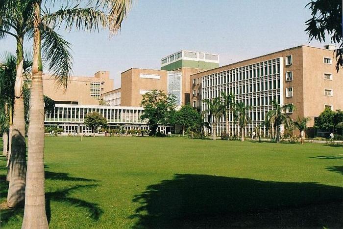 The College of Emergency Medicine, New Delhi Image