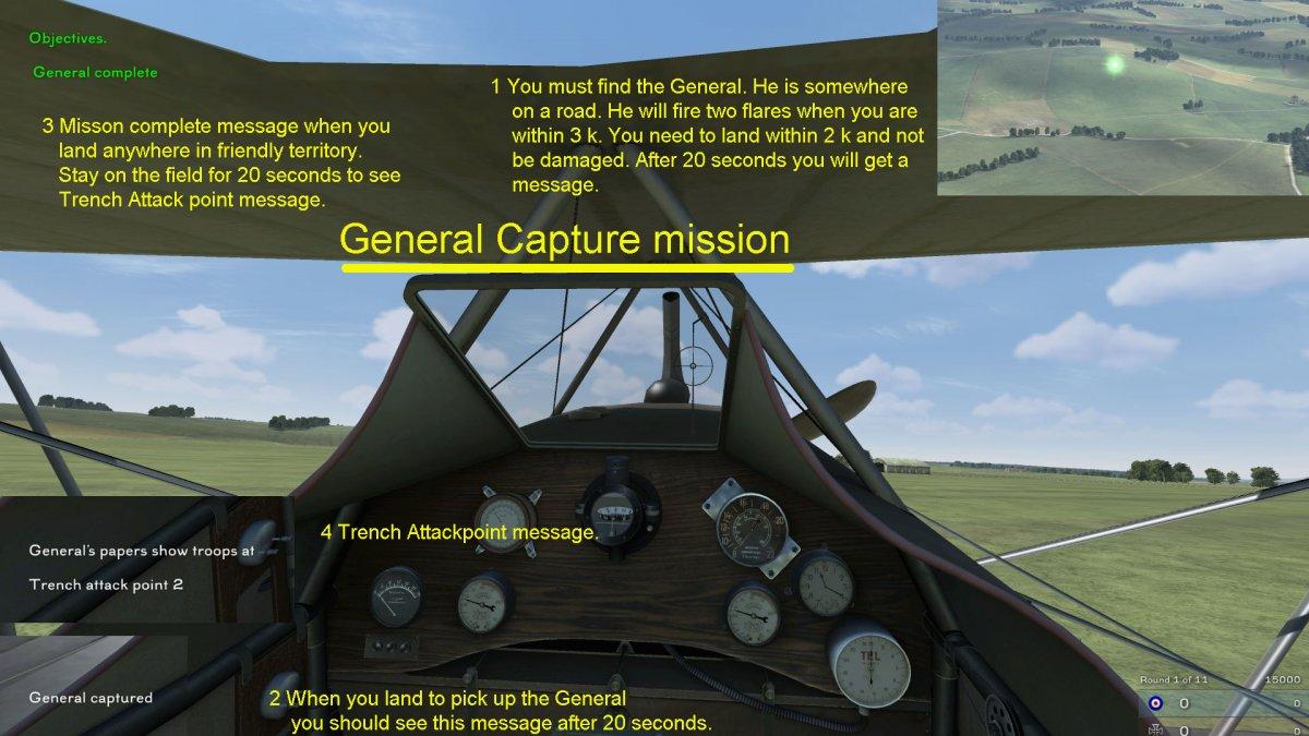 general_capture.jpg?dl=0
