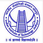 IIT (Indian Institute Of Technology), Jodhpur
