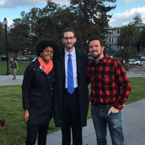 Dolores_Park_Renovation_Tour_with_Shakira_Simley_of_Bi-Rite_and_Jim_Woods_from_Mate_Veza_Cervceria.jpg