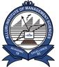 ALLURI INSTITUTE OF MANAGEMENT SCIENCES
