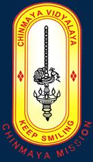 Chinmaya Degree College, Haridwar