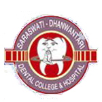Saraswati Danwantri Dental College and Hospital, Parbhani