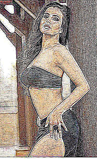 Femme cherche sex paris