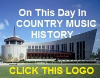 photo On This Day In Country Music_zpsrzkaztqh.jpg