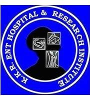 KKR ENT Hospital