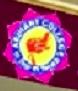 Arihant College of Nursing, Kota
