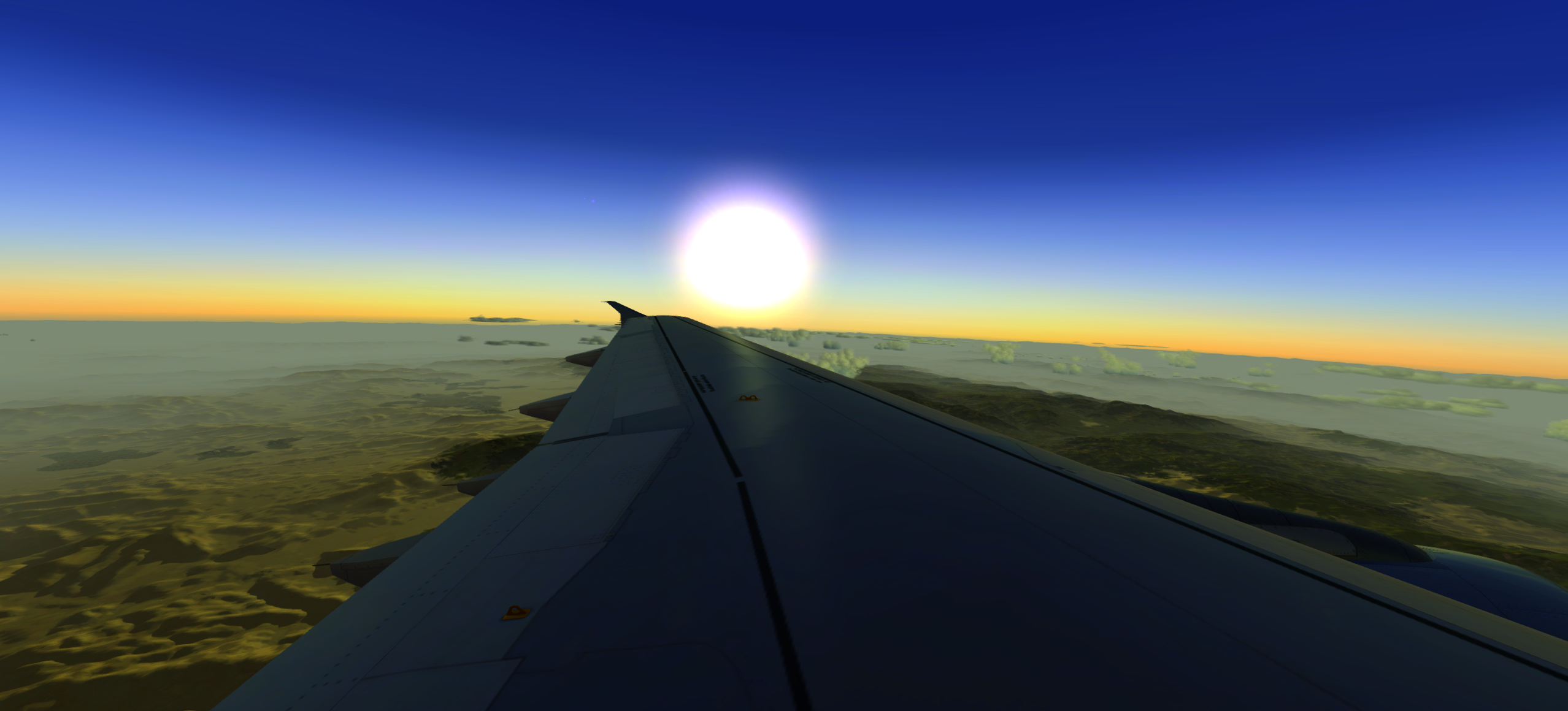 fsx%202015-07-05%2014-03-39-128.png?dl=0