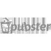 PUBSTER_logo