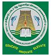 Institute of Fisheries Post Graduate Studies, Chennai