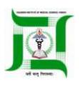 Rajendra Institute Of Medical Sciences, ( R I M S),College Of Nursing,, Ranchi