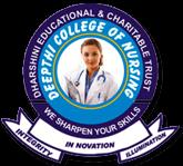 Deepthi College Of Nursing