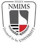 Anil Surendra Modi School of Commerce, (NMIMS), Mumbai