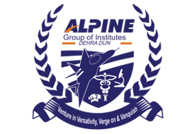 Alpine College Of Management and Technology