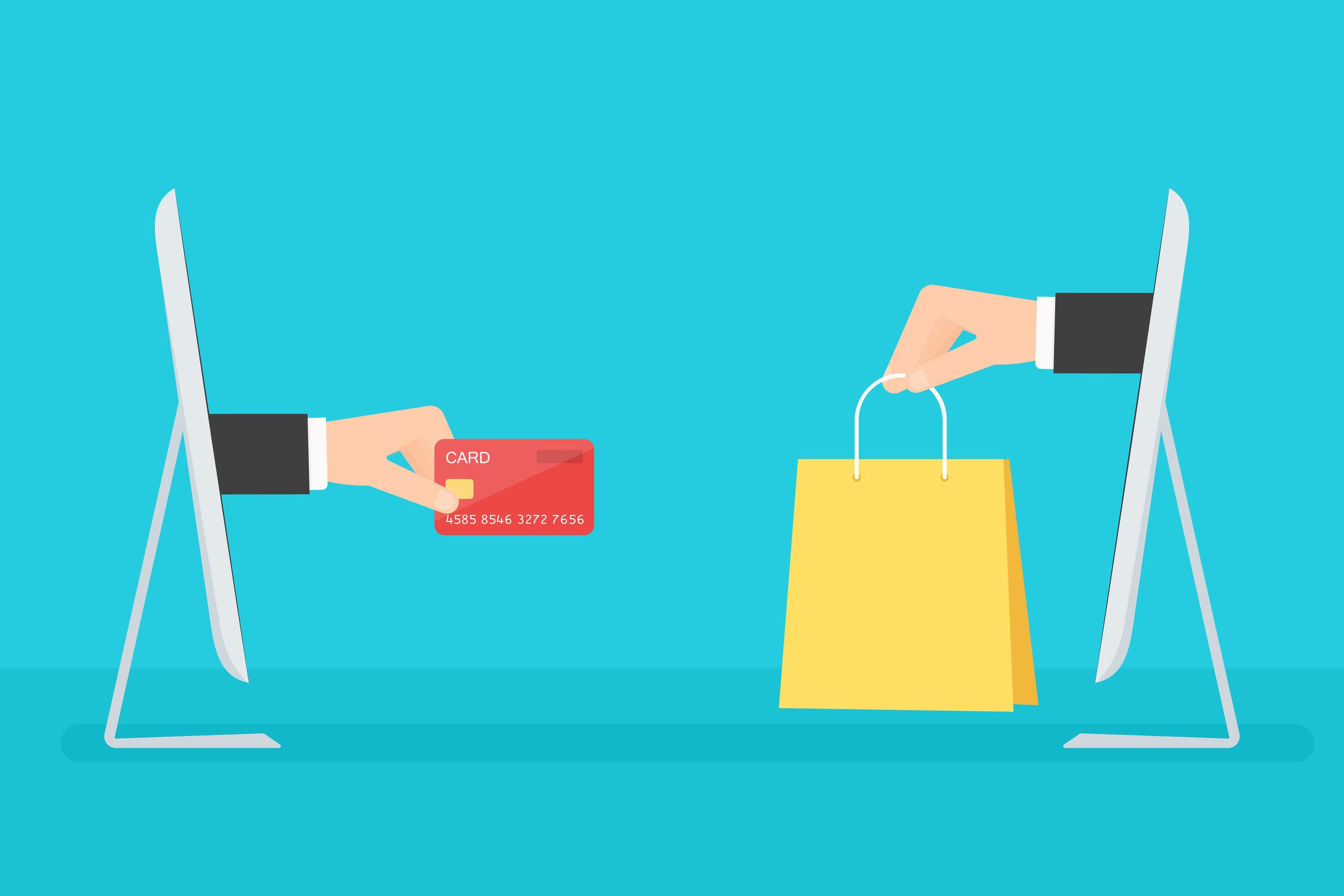 Alasan Payment Gateway Penting Untuk Bisnis UKM