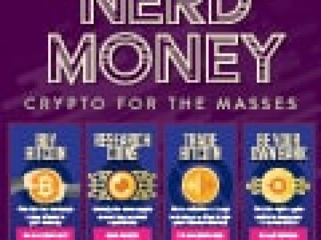 Bitcoin Buy And Sell Calculator