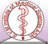 S V Memorial College Of Nursing, Amritsar