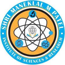 Shri Maneklal M Patel Institute of Sciences and Research, Gandhinagar